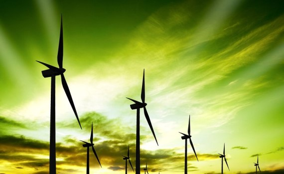 Energiesector